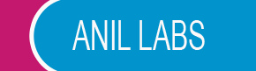 Anil Labs Old logo