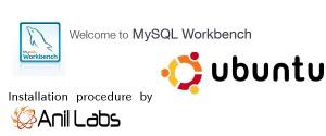 install mysql workbench in ubuntu 12.04